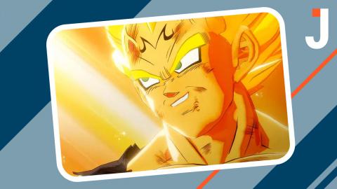 Le Journal du 20/01/20 : Adaptations de mangas, Gaming caritatif ...