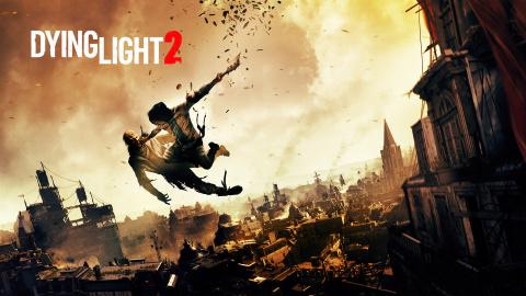 Dying Light 2 repoussé à une date inconnue