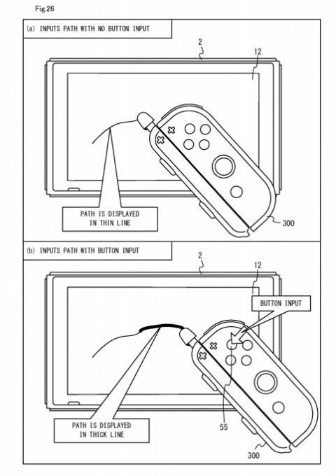 http://image.jeuxvideo.com/medias-sm/157955/1579546061-2204-artwork-nintendo-switch.jpg