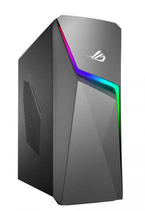 Soldes D'hiver 2020: Hardware PC en promotion