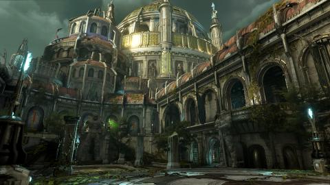 """Doom Eternal : id Software aurait de """"nombreux DLC"""" en stock"""