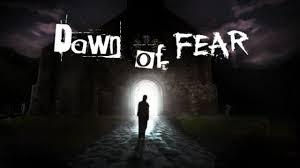 Dawn of Fear sur PS4