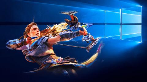 Quelles perspectives pour les jeux PlayStation sur PC ?