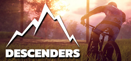 Descenders sur PS4