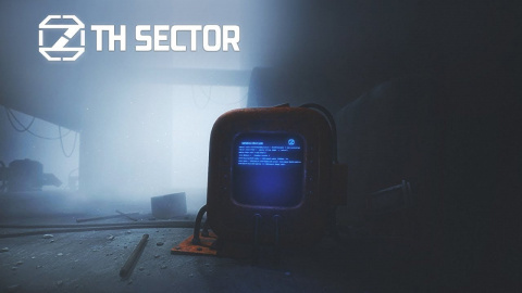 7th Sector sur PS4
