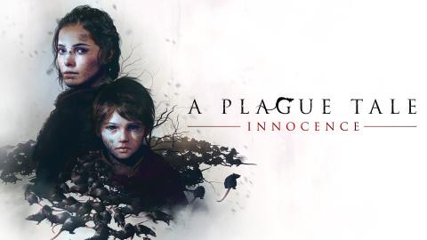 A Plague Tale : Innocence débarque dans le Xbox Game Pass