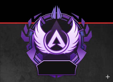 Apex Legends Saison 4 dévoile Forge, une nouvelle Legend, un Battle-Pass et une nouvelle arme