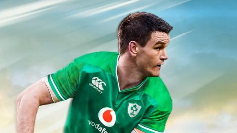 Rugby 20 : Un nouvel opus qui ne gagne pas de terrain