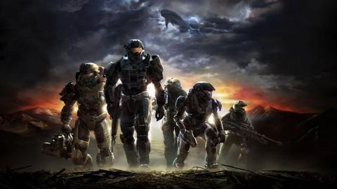 5 jeux incontournables du Xbox Game Pass pour PC
