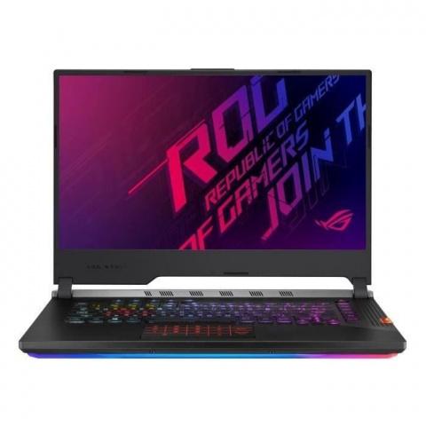 PC Portable Asus ROG Strix SCAR 3 en promotion