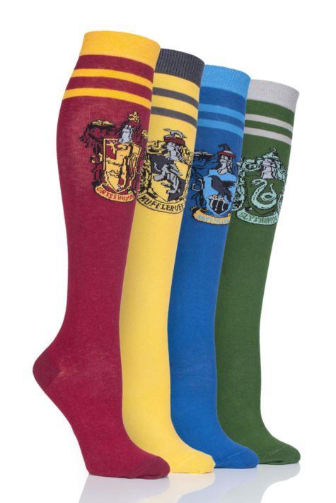 Harry Potter Wizards Unite, mise à jour 2.9.0 : toutes nos astuces pour profiter à fond du Suivi d'Exploration et plus encore !
