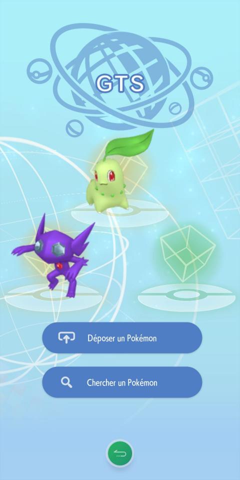 [MàJ] Pokémon Home : Nintendo dévoile les tarifs du service