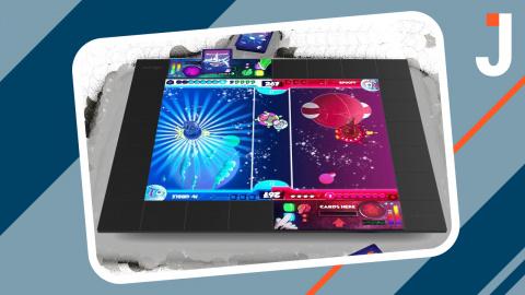 Le Journal du 30/01/20 : Wizama, LeLive, Microsoft et Nintendo ...