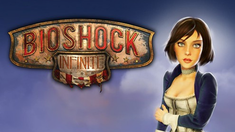 BioShock Infinite, solution complète