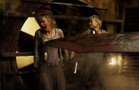 Christophe Gans compte adapter Silent Hill et Project Zero au cinéma