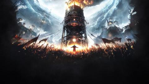 Xbox Game Pass : survivez à l'apocalypse avec cette sélection !