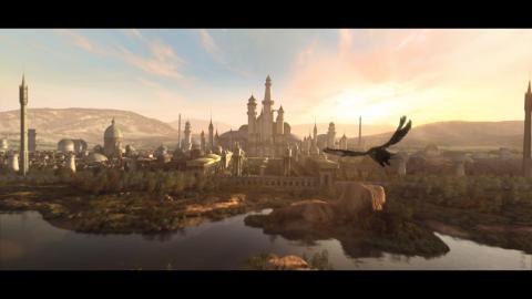 Warcraft 3 Reforged : trucs et astuces, notre guide