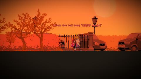 Lair of the Clockwork God : La nouvelle création de Size Five Games (The Swindle) se trouve une date
