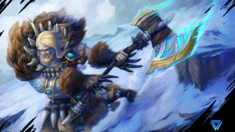 Ragnarok : Colossus sur PC