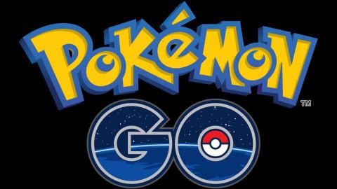 Guide complet de Pokémon GO