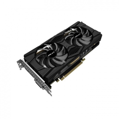 Carte graphique GeForce RTX 2070 à 399,99€