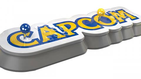 Capcom : Le dématérialisé matérialise un bénéfice monstre dans les résultats