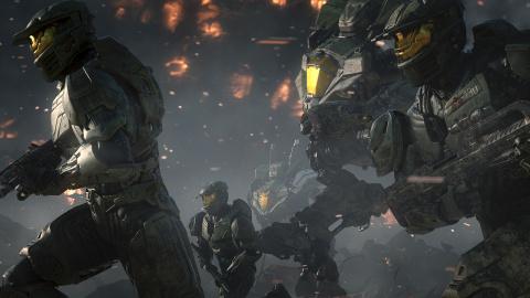 Xbox Game Pass : prenez le contrôle avec cette sélection !