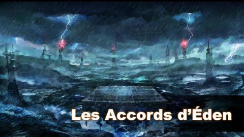 Final Fantasy XIV : la mise à jour 5.2 est disponible