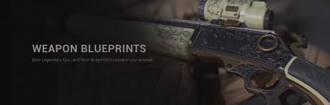 Call of Duty : Modern Warfare - Le site officiel fait fuiter la saison 2