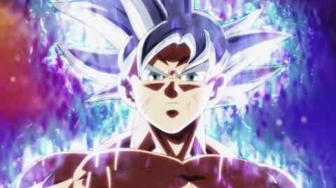 Dragon Ball FighterZ : Kefla et Goku Ultra Instinct se dévoilent