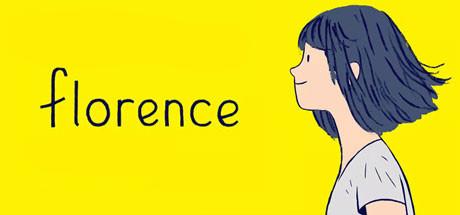 Florence sur PC