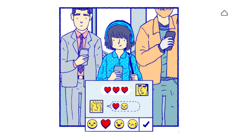 7 games that put love at the forefront