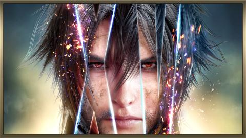 Xbox Game Pass : Final Fantasy XV et Wolfenstein Youngblood au menu de février