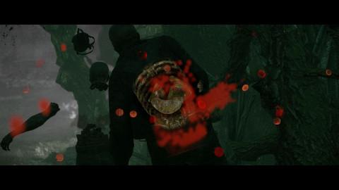 Zombie Army 4 Dead War : Un TPS coopératif qui assure l'essentiel