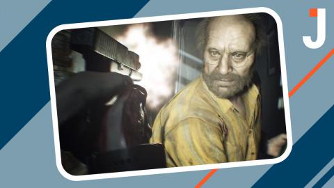 Le Journal du 10/02/20 : EA et les jeux solos, les goodies ...