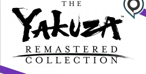 Wiki de Yakuza 5