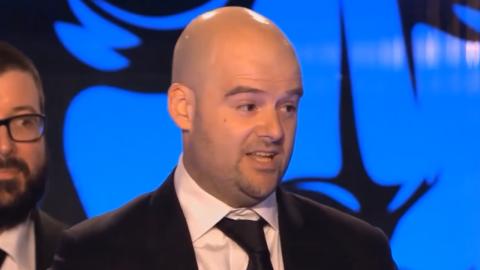 Qui est vraiment Dan Houser, scénariste des GTA, qui quittera bientôt Rockstar ?