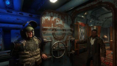 Metro Exodus : Sam's Story - Un DLC honnête mais sans prise de risque