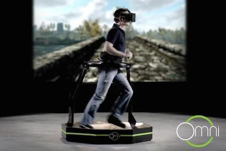 Oculus Quest : Premier casque VR à cocher toutes les cases du succès ?