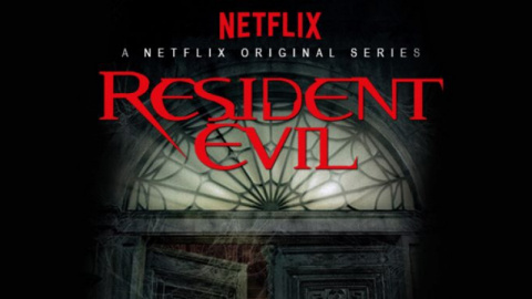 Netflix et jeu vidéo : La liste des séries, films et documentaires