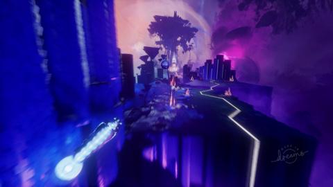 Dreams sur PS4 : une promotion de rêve !