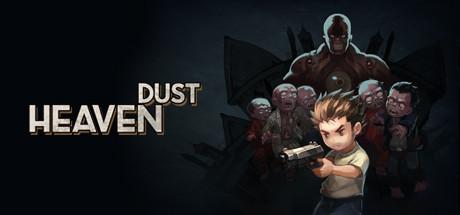 Heaven Dust sur PC