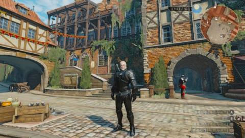 The Witcher 3 disponible dans le PS Now : retrouvez tous nos guides et astuces