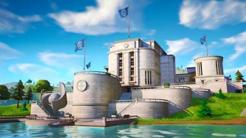 Fortnite : Une saison 2 sous le thème de l'espionnage - Nouveautés et présentation du Battle Pass