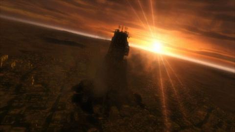 Devil May Cry 3 Special Edition : Un portage honnête sur Nintendo Switch
