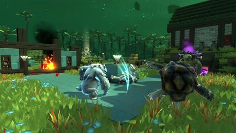 """Xbox Games with Gold : Les jeux """"gratuits"""" d'août 2020"""