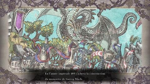 Fire Emblem : Three Houses - Ombres Embrasées vaut-il le coup ?