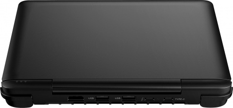 GPD Win Max : un petit PC… ou une grande console portable?