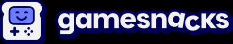 Google lance GameSnacks, des jeux mobile HTML5 accessibles à tous les appareils et réseaux