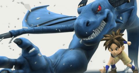 Xbox et le Japon : Une relation compliquée
